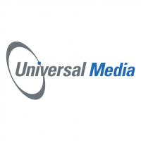 Universal Media vector