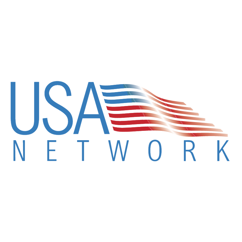 USA Network vector