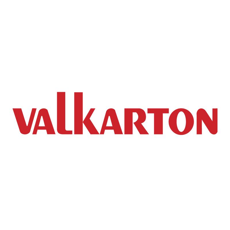 Valkarton vector