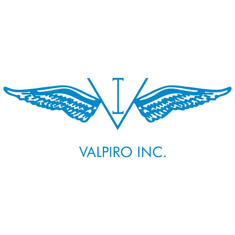 Valpiro vector