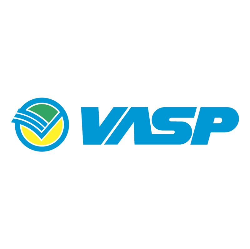 VASP vector