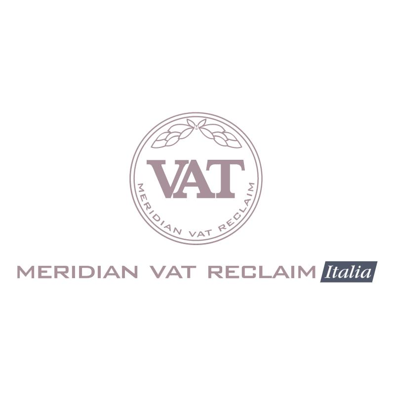 VAT vector