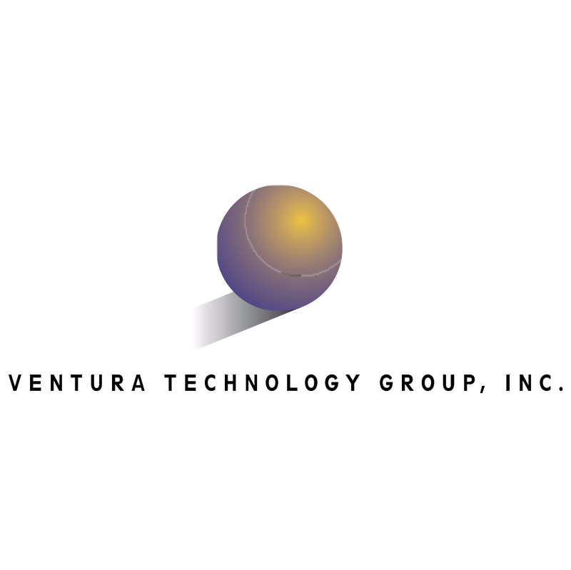 Ventura Technology Group vector