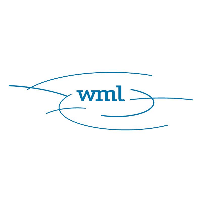 Waterleiding Maatschappij Limburg vector