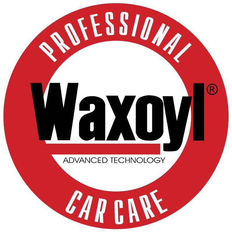 Waxoyl vector