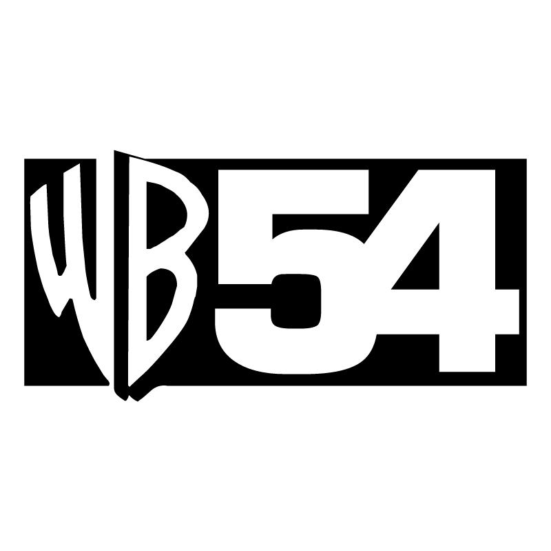 WB 54 vector