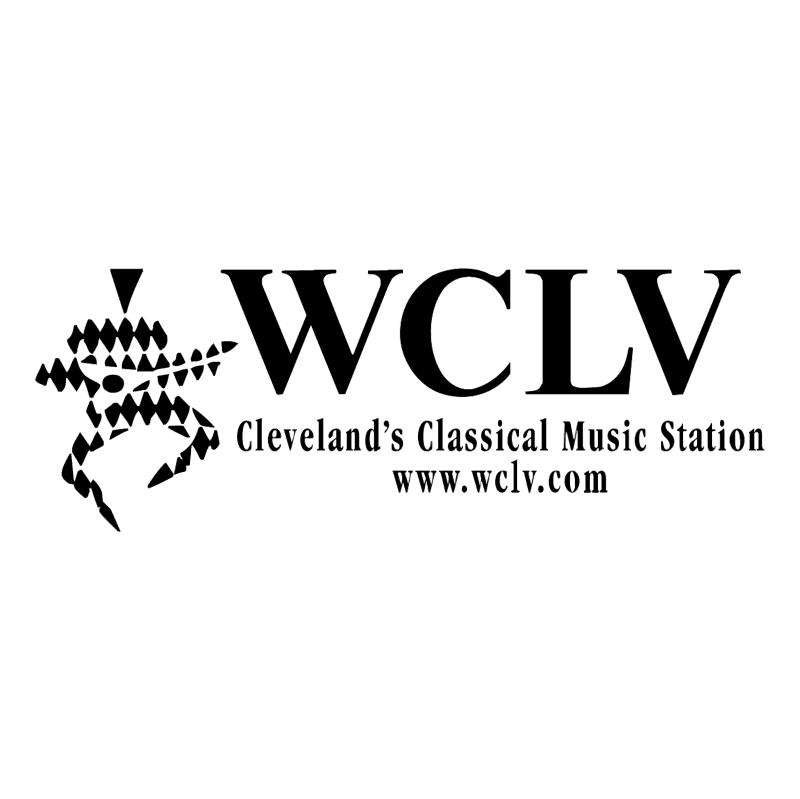 WCLV vector