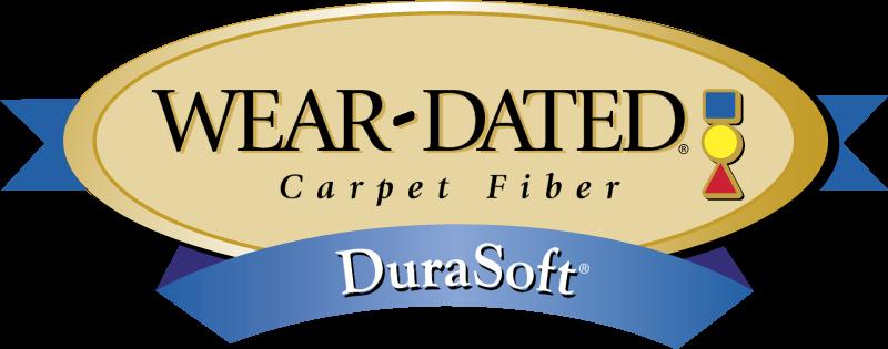 Wear Dated DuraSoft vector
