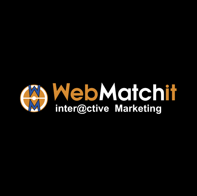 WebMatchit vector