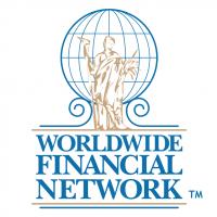 Worldwide Financial Network vector