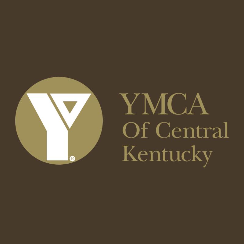 YMCA vector