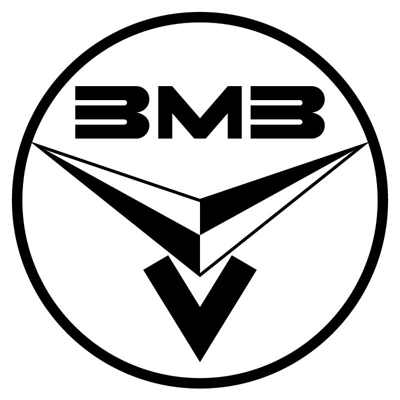 ZMZ vector