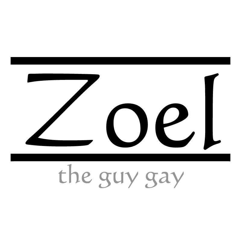 Zoel vector
