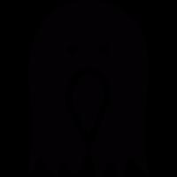 Dove Head vector