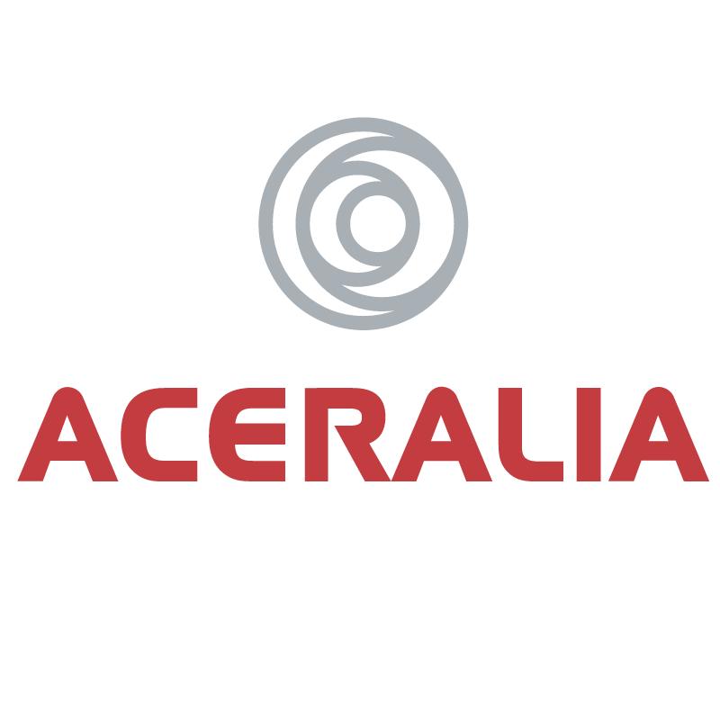 Aceralia vector