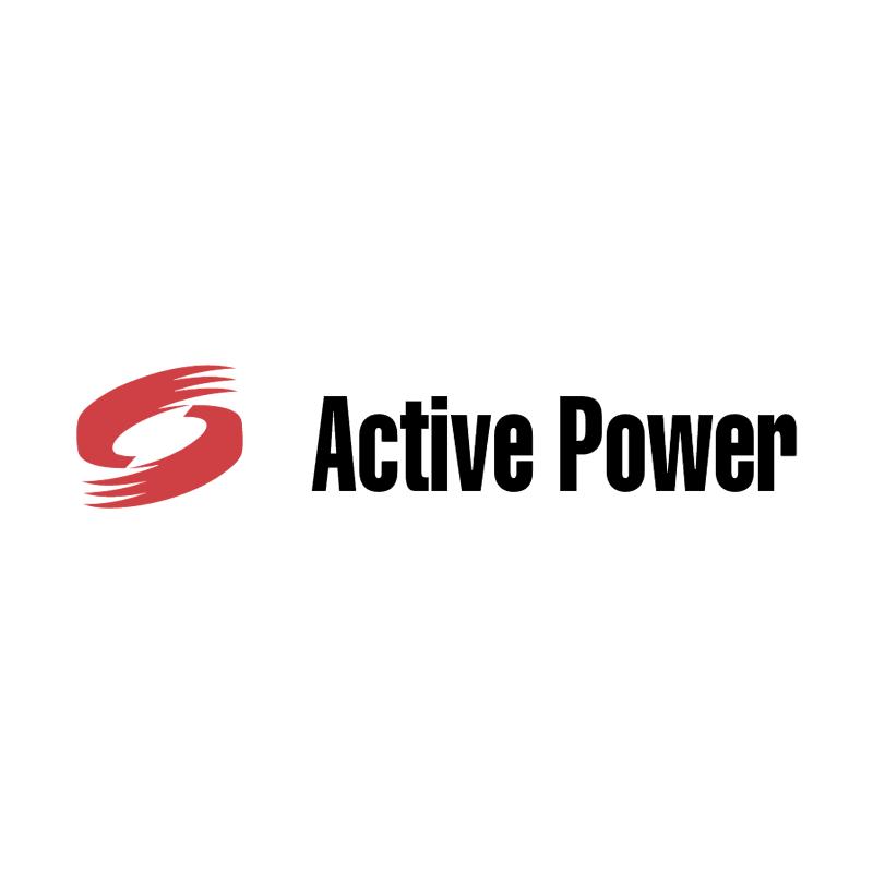 Active Power vector