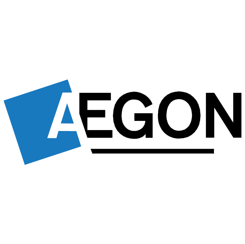 AEGON vector