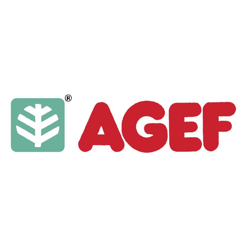 Agef 49846 vector