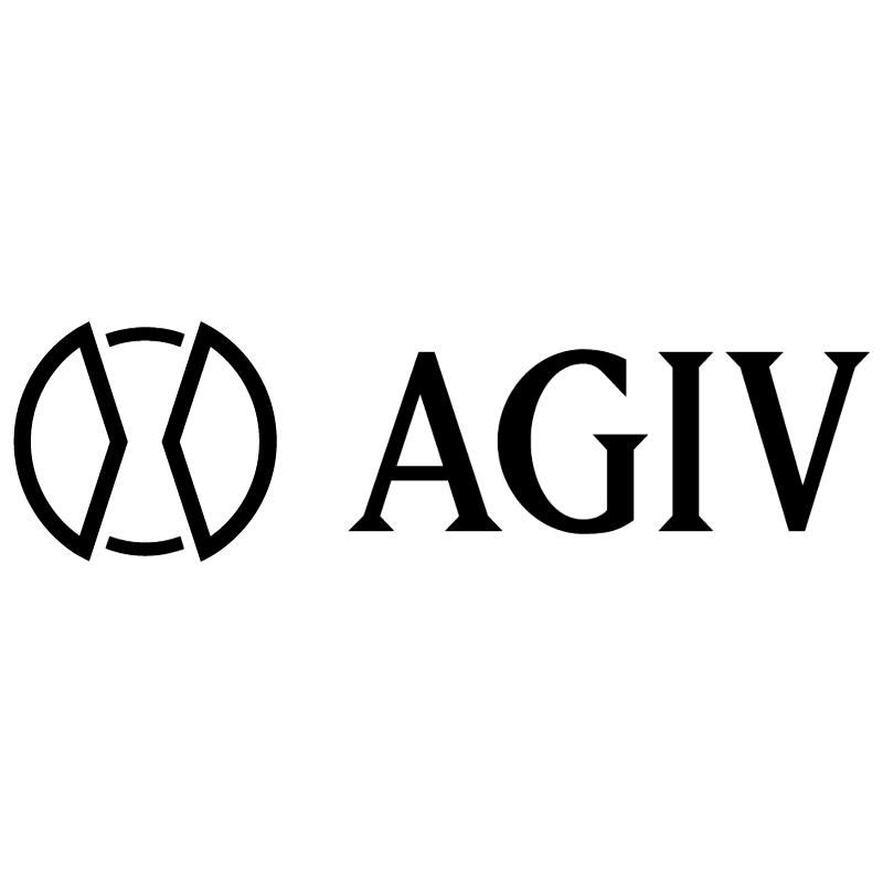 AGIV 25961 vector