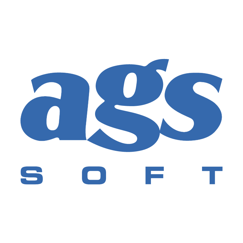 AGS Soft 75265 vector
