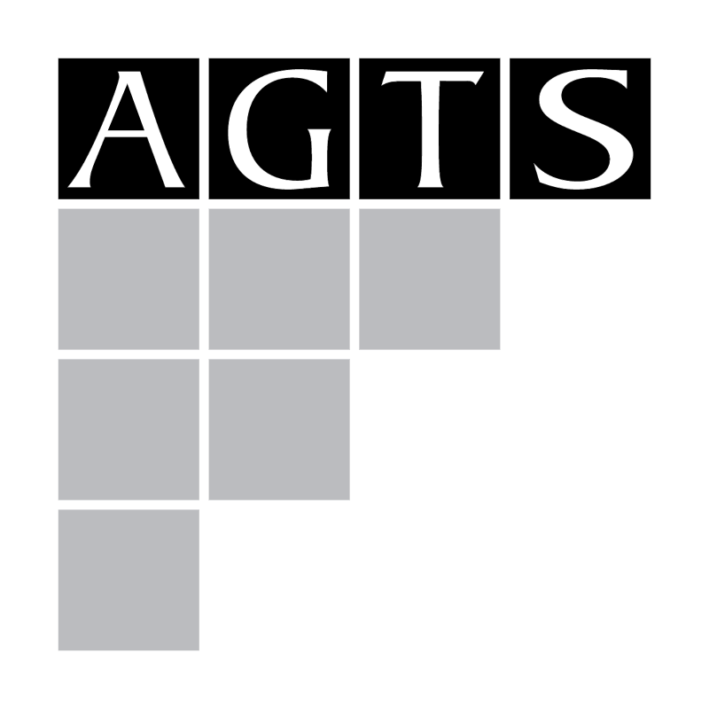 AGTS 55221 vector