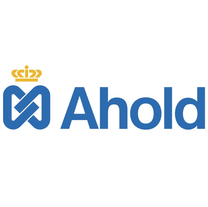 Ahold 21559 vector