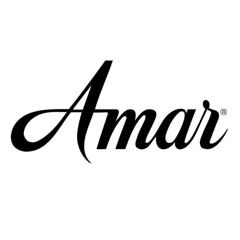 Amar 36504 vector