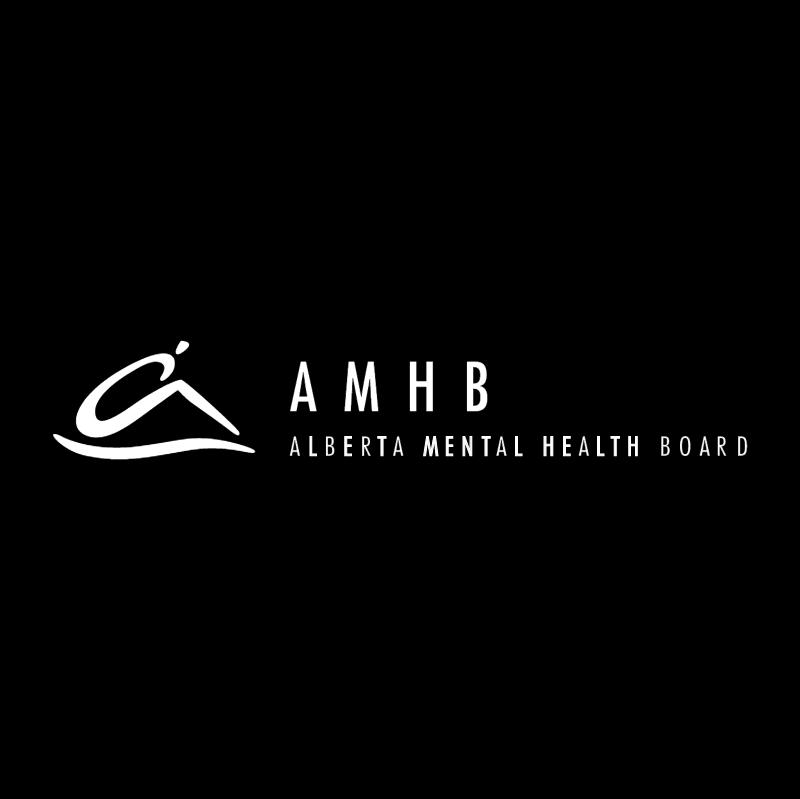 AMHB 72577 vector