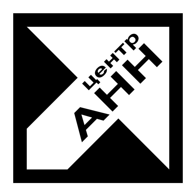 ANN Center vector