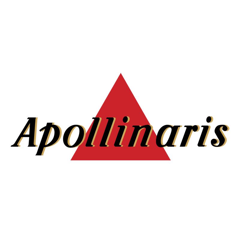Apollinaris 67270 vector
