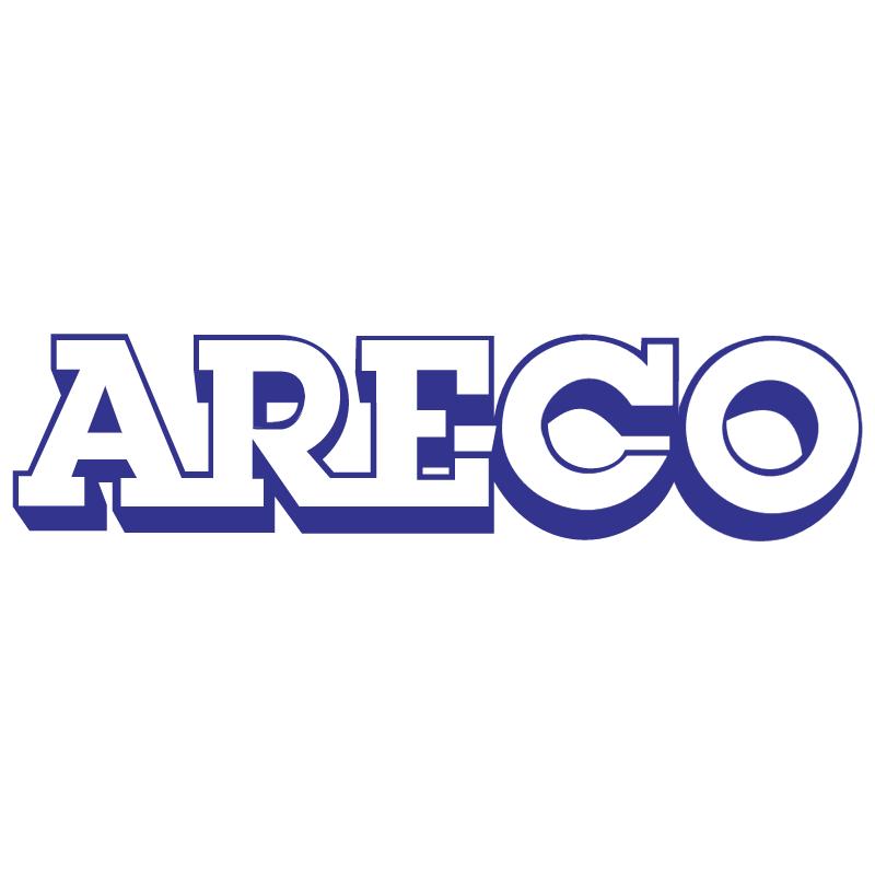 Areco 15013 vector