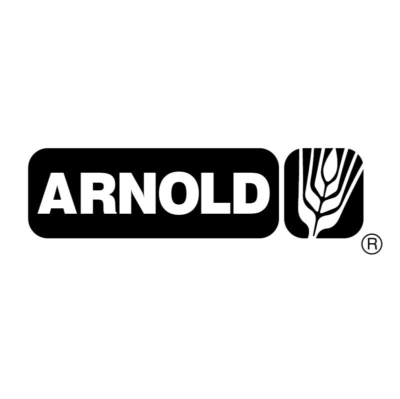 Arnold vector