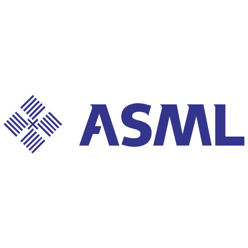 ASML 22761 vector