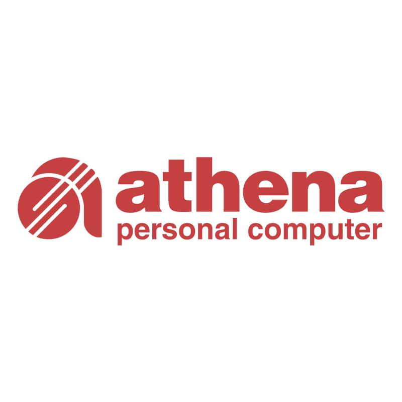 Athena 82508 vector