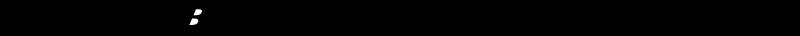 AUTOBACSSEVEN1 vector