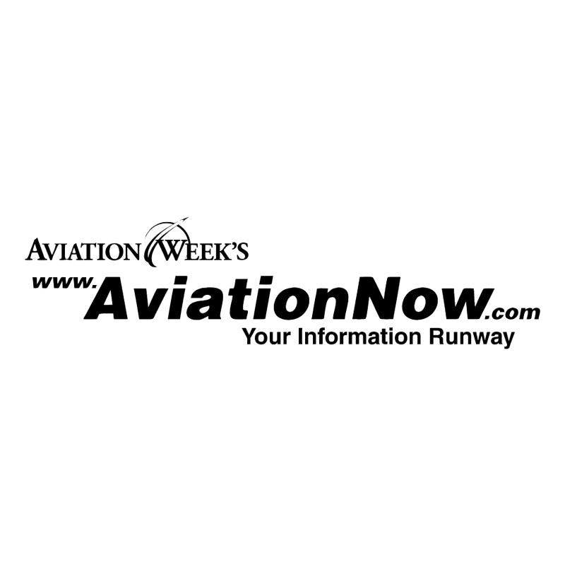 AviationNow vector