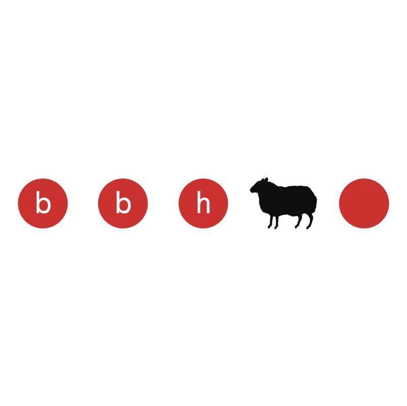 BBH vector