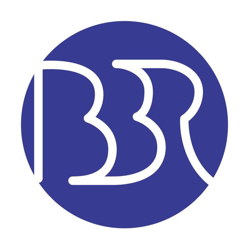 BBR vector