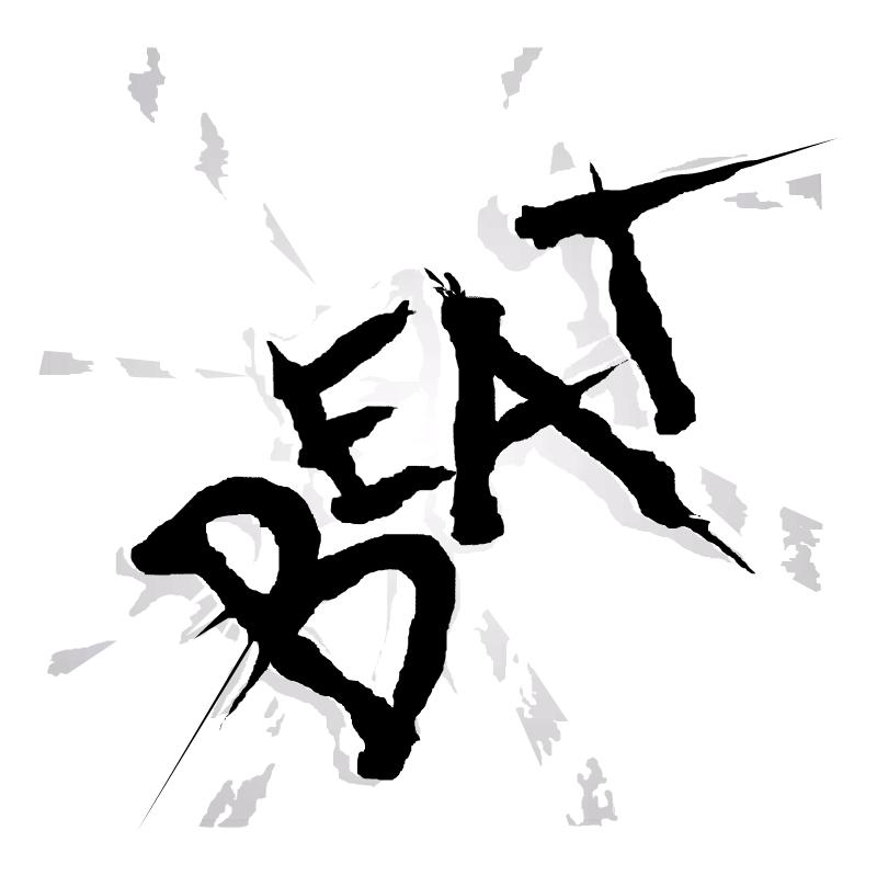 Beat vector
