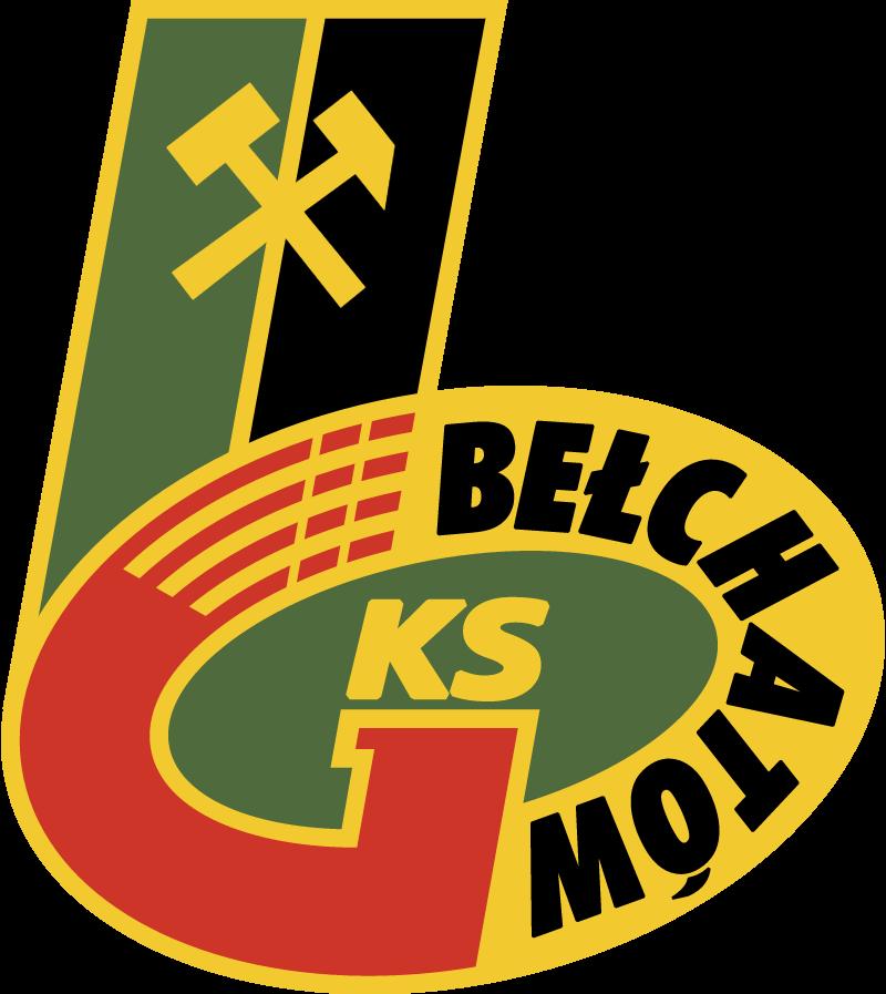 BELCHA 1 vector