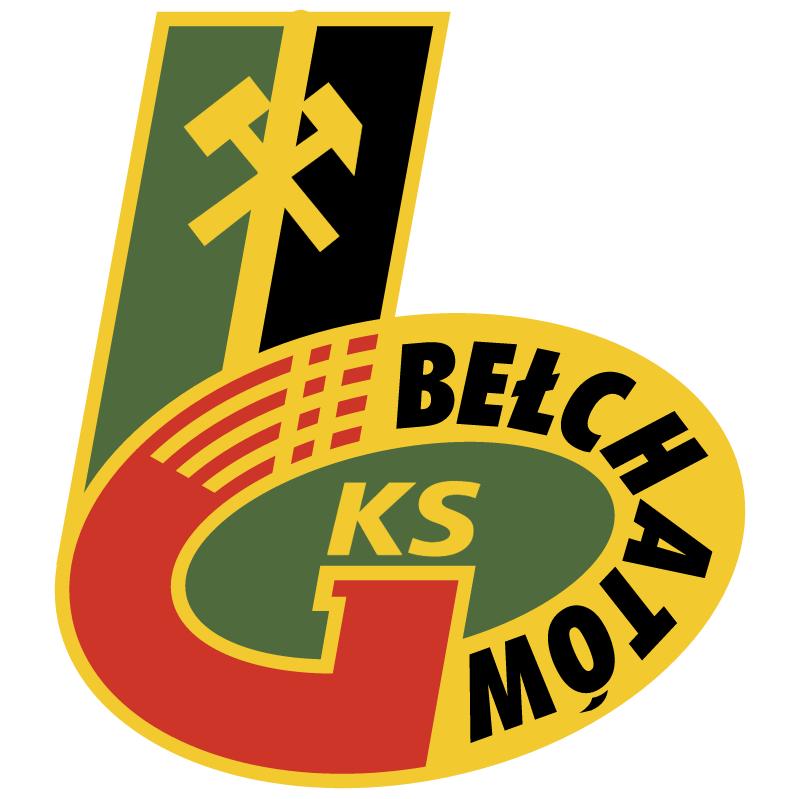 Belchatow 7802 vector