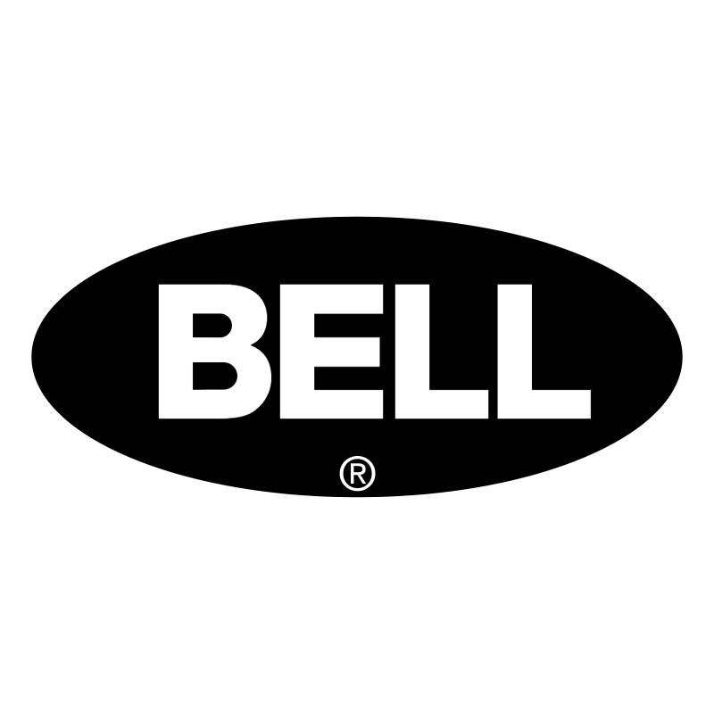 Bell 47306 vector