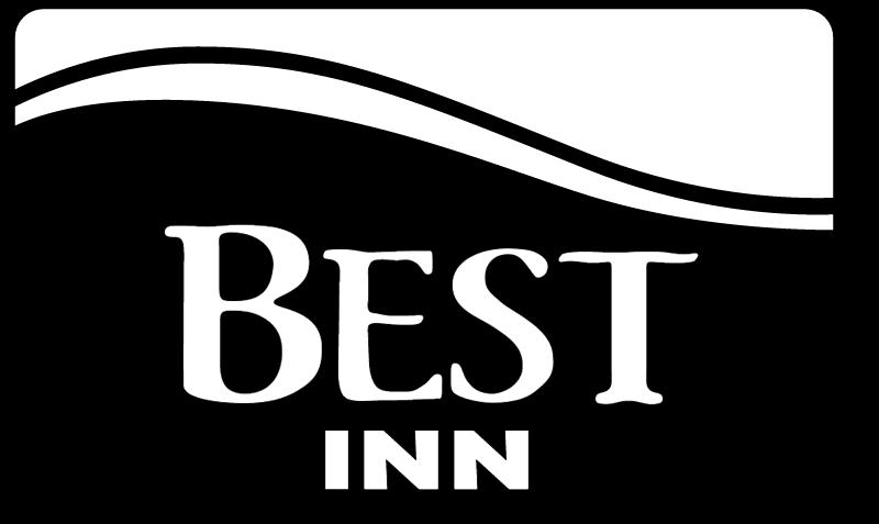 Best Inn vector