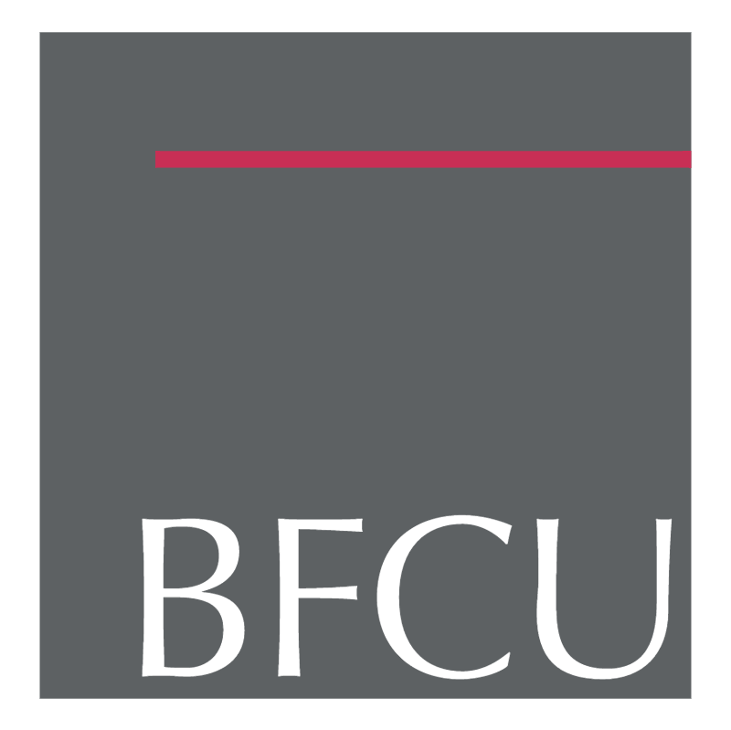 BFCU 41277 vector