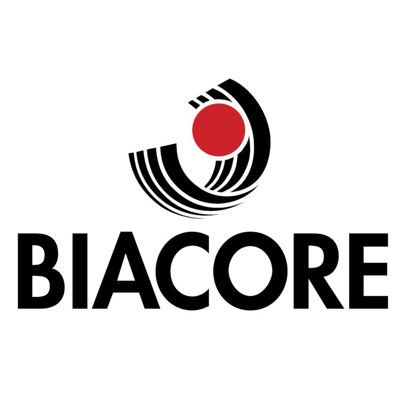 Biacore vector