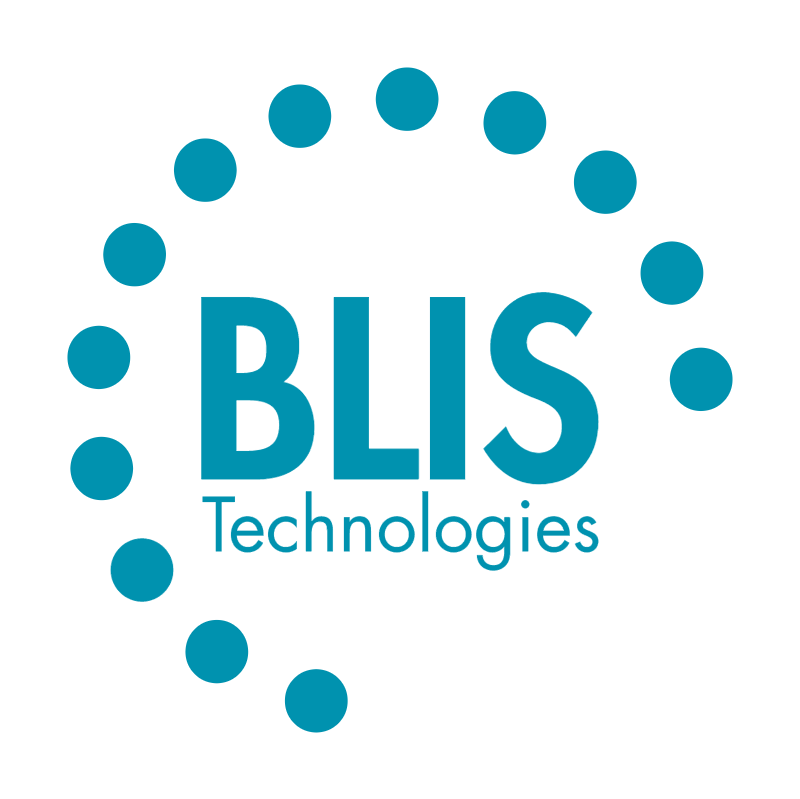 BLIS Technologies 70725 vector