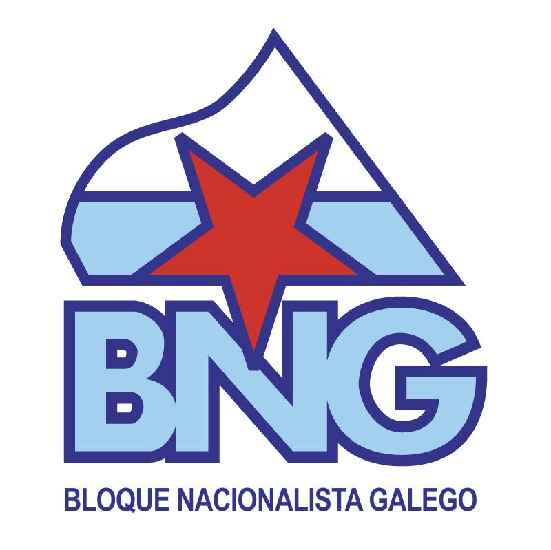 BNG 73731 vector