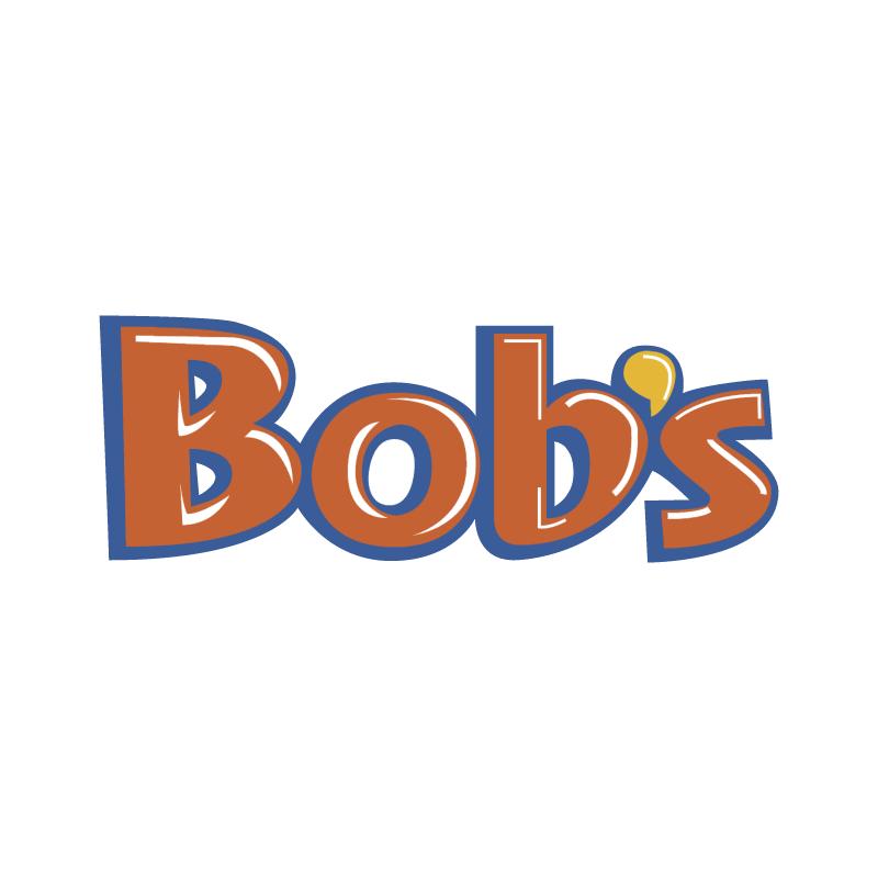 Bob's vector
