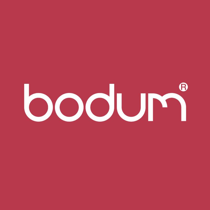 Bodum 24785 vector
