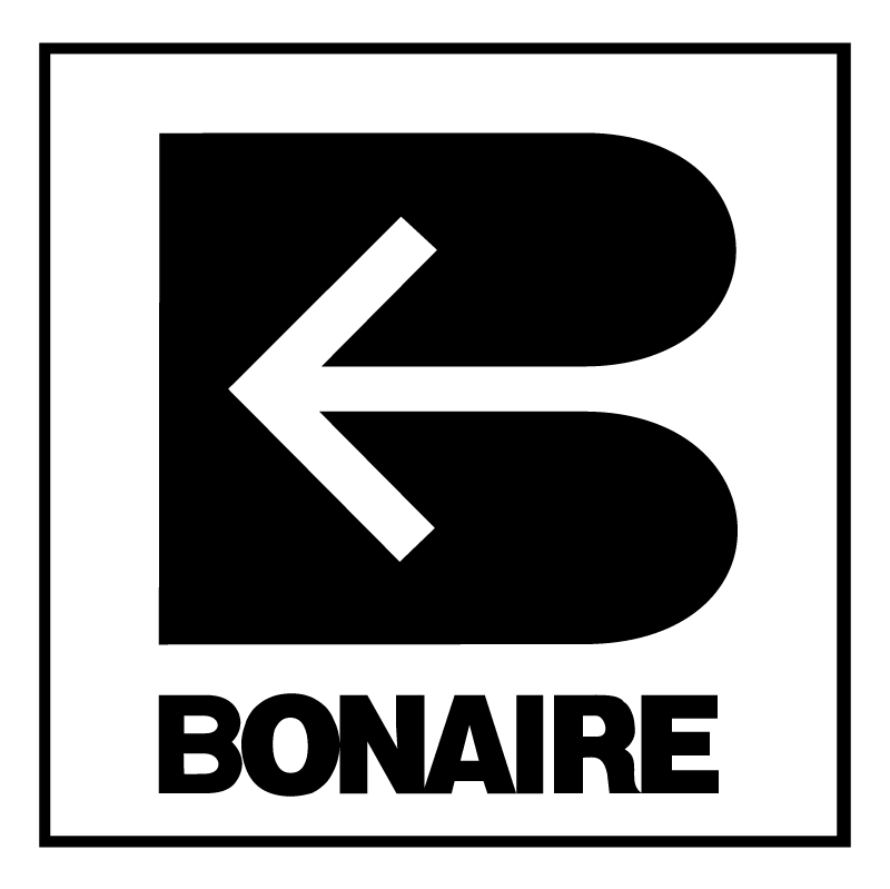 Bonaire 57647 vector